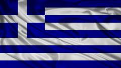 Greece Flag Wallpaper 28570