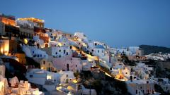 Greece Wallpaper 24826