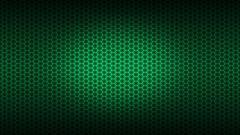 Green 27782