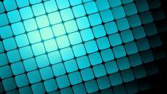 Grid Wallpaper 22608