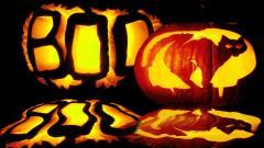 Halloween Pumpkin Screensavers 21651
