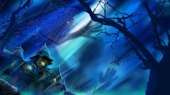 Halloween Screensavers 21643