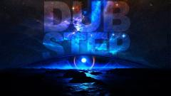 HD Dubstep Wallpaper 23809