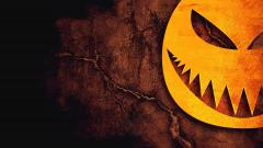HD Halloween Screensavers 21649