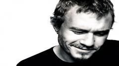 Heath Ledger 25244