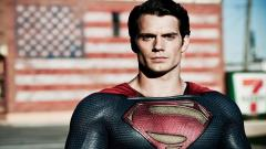 Henry Cavill Wallpaper HD 41997
