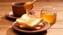 Honey Wallpaper 44054