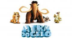 Ice Age 14256