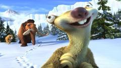 Ice Age 14263