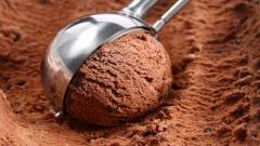 Ice Cream Wallpaper 16127