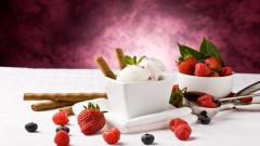 Ice Cream Wallpaper 16128