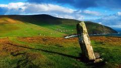 Ireland Background 21916