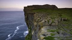 Ireland Background 21917