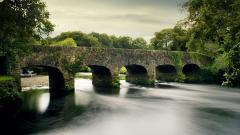 Ireland Pictures 21919