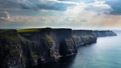 Ireland Wallpaper 21913