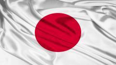 Japan Flag Wallpaper 28573