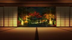 Japanese Art 7673