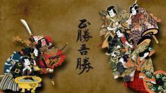 Japanese Wallpaper 22089