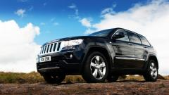 Jeep Wallpaper 15664