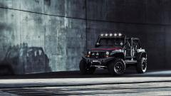 Jeep Wallpaper 15679