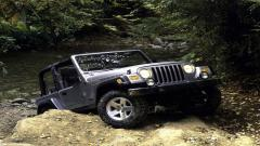 Jeep Wallpaper 15681