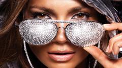 Jennifer Lopez 7597