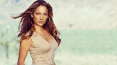 Jennifer Lopez 7601