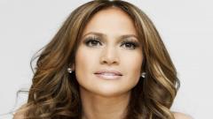 Jennifer Lopez 7603