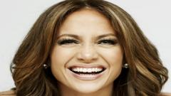 Jennifer Lopez 7604