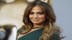 Jennifer Lopez 7605