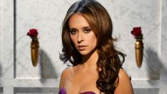 Jennifer Love Hewitt 12470