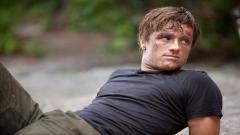 Josh Hutcherson 7950