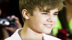 Justin Bieber 28552