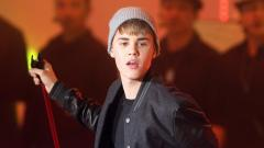 Justin Bieber Wallpaper 28549