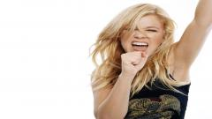 Kelly Clarkson Pictures 30855