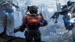 Killzone Shadow Fall 31274