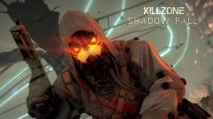 Killzone Shadow Fall 31283
