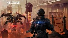 Killzone Shadow Fall 31284