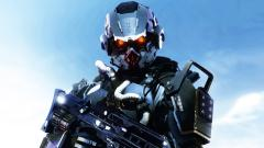 Killzone Shadow Fall 31285