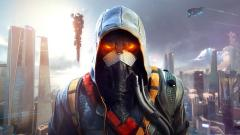 Killzone Shadow Fall HD 31276