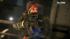 Killzone Shadow Fall Wallpaper 31277