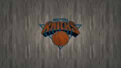 Knicks Wallpaper 17946