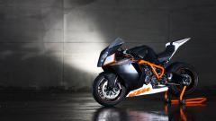 KTM Bike 30045