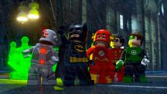 Lego Movie 33375