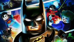 Lego Movie Wallpaper 33377