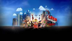 Lego Movie Wallpaper 33381