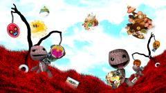 Little Big Planet 10165