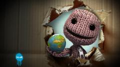 Little Big Planet 10167