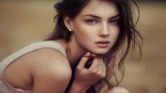 Little Caprice Wallpaper Background 28555