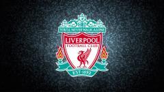 Liverpool FC Wallpaper 8890